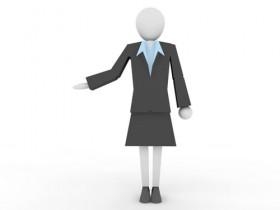 女性活躍推進法 行動計画