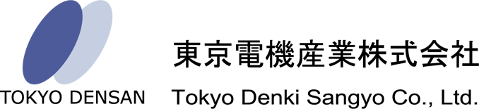 東京電機産業株式会社