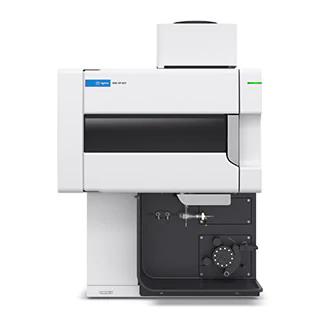 5800 ICP-OES システム